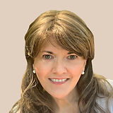 Cindy Ethier-Kostka_edited_edited.jpg