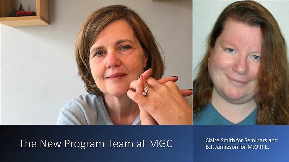 MGC new program team.jpg