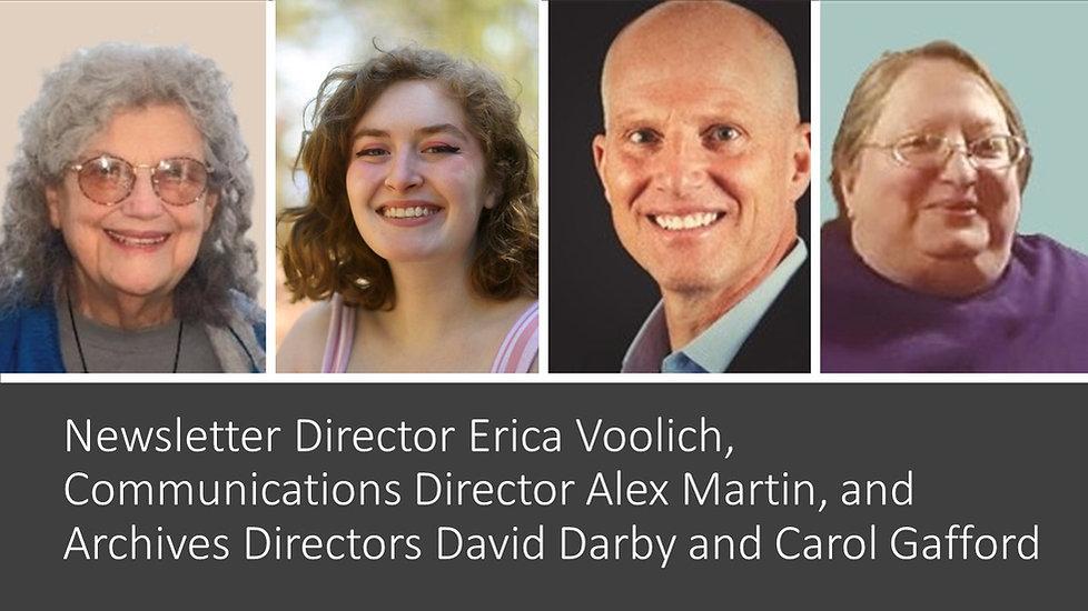 Four more directors.jpg