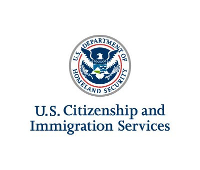 MGC's Response to the USCIS Request for Feedback