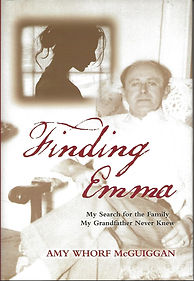 Finding Emma book cover.jpg