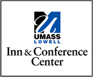 UMass Lowell conf ctr logo.png