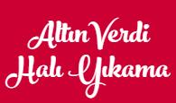 altin-verdi-logo.png