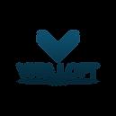 Vita Loft Logo.png