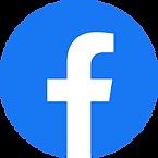 高達1900萬名台灣用戶,FB擁有最多資料用戶。 透過綿密的人際網路力量和多元的廣告類型,創造紛絲與品牌對話的最佳機會。