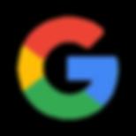 利用 Google 廣告給予消費者正向、消費者有興趣的資訊,使消費者主動搜尋資訊,改變消費決策模式而提高你的訂單量。