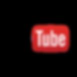 每月 10 億用戶,每人/月觀看Youtube> 60小時。隨網紅經濟爆發,高流量高觸及的 Youtube 成為最熱門的影音平台。