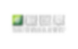 logo_NUTRILIFE.png