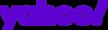 使用 Yahoo 最完整的使用者資料,以及運用各式生活頻道來建立品牌及內容行銷,掌握並擴大目標族群!