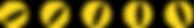 BD_logos.png
