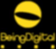 BeingDigital_logo_m.png