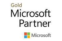 1b_Microsoft Gold Badge.jpg