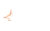 logo_thefamousgrouse.png