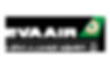 logo_evaair.png