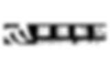 logo_mandarin_airlines.png