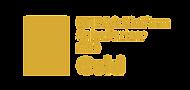 1c_LINE Ads Platform Sales Partner Gold.