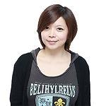 林郁婷 Jenny Lin 300x300.jpg