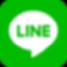 台灣使用者突破 2100 萬,每天使用將近 72 分鐘,利用 LINE 廣告版位可以更廣泛的觸及到不同客層!讓社群媒體佈局更完整!