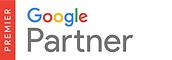 1e_google premier partner badge.png