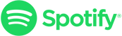Spotify 透過音訊廣告加強使用者對廣告記憶,放大品牌形象;廣告主亦可透過與使用者歌單互動為聽眾提供客製化歌單及產品。