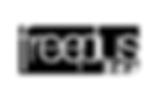logo_freeplus.png