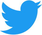 2bi_Twitter logo - blue.png