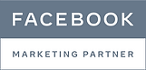 1d_Facebook Marketing Partner badge.png