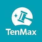 TenMax