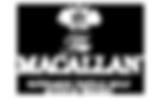logo_macallan.png
