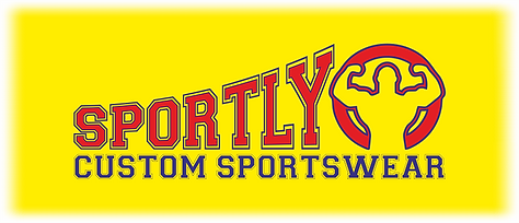 Sportly - customwear 50mm tonal.png