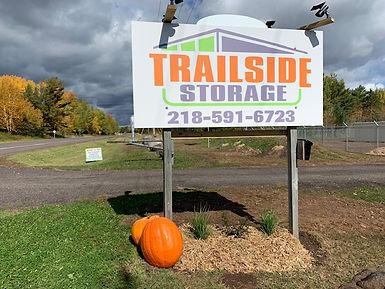 Trailside Sign.jpg