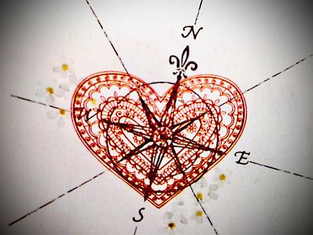Heart of the Matter.jpg