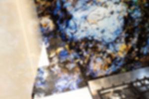 Beeseye.Glass1a.jpg