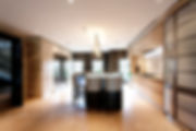 Photographer interior Reading Berkshire kitchen architecture beautiful design