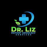 Dr. Liz_Advocacy_Logo.jpg