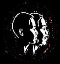 MH Logo Orig.png