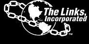 links logo1.jpg