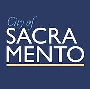 sac city logo.png