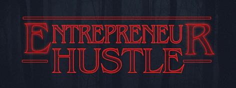 Entrepreneur-Hustle.png