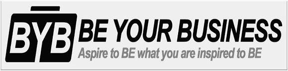 byb whole logo motto.jpg