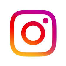 Social Media Hustle
