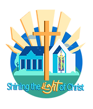 shining the light of christ small.png