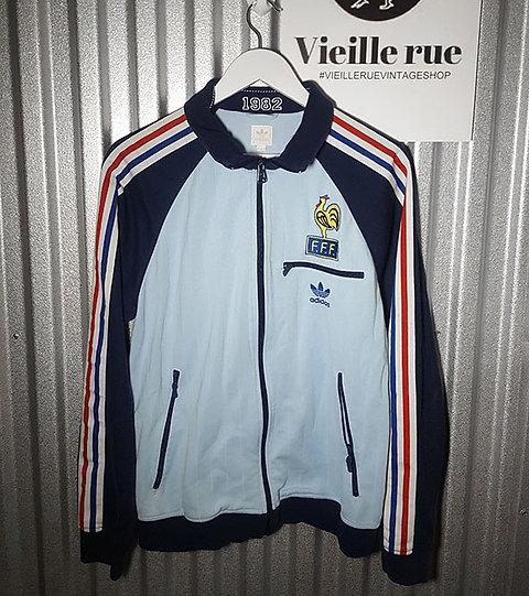 sweat adidas 1982 fff