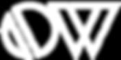 OmniFit West Logo