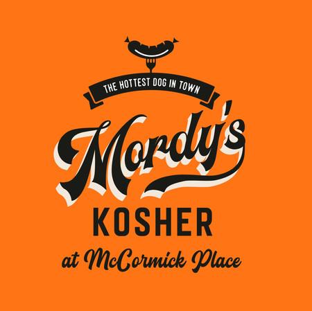 Mordys_Kosher_—_logo_primary-03_edited.j