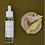 Thumbnail: Huile Visage Peaux matures 30 ml