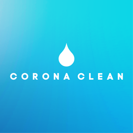 Corona Clean Logo.png