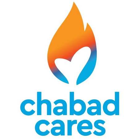Chabad Cares