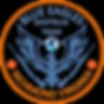 Logo3_3.png