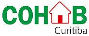 Logo_Cohab_2016.jpg